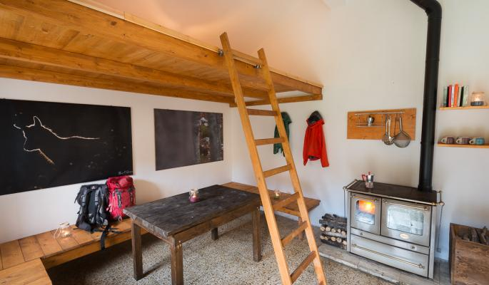rifugio-stazzo-fondillo-2 (2).jpg