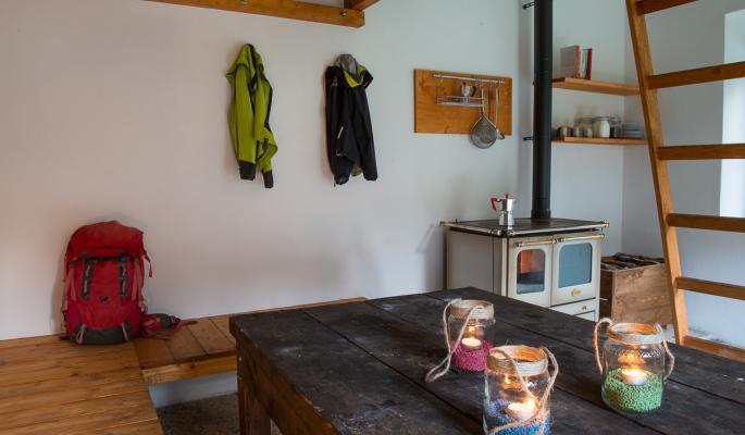 rifugio-stazzo-fondillo-2 (3).jpg