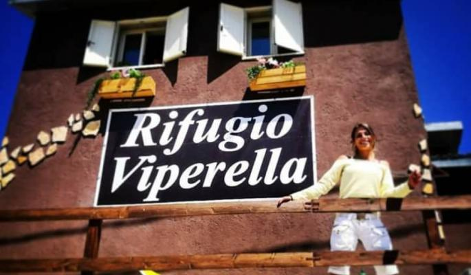 rigugio-viperella-200 (1).jpg
