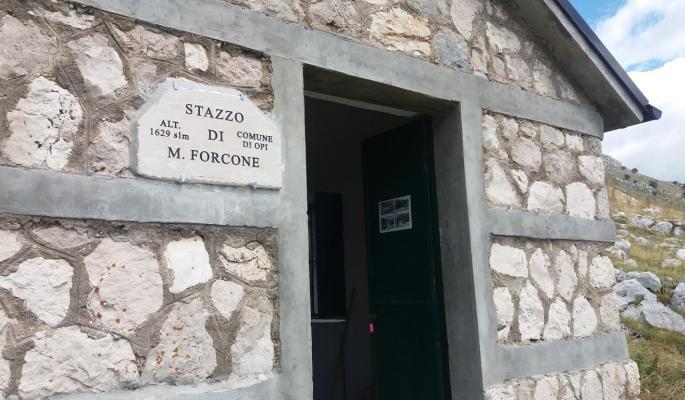 stazzo-monte-forcone-abruzzo (1).jpg