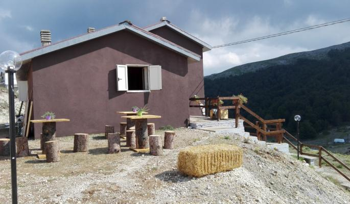 viperella-rifugio-new-2017 (5).jpg