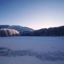 lago_pranda_2011